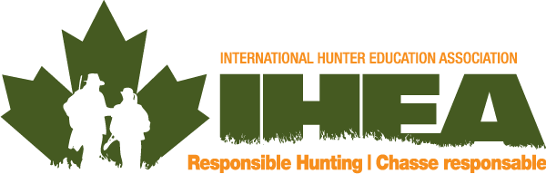 International Hunter Education Association