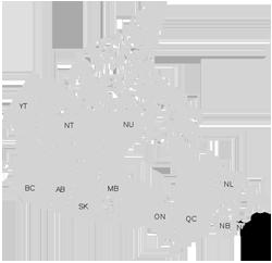 IHEA Canada Board Members
